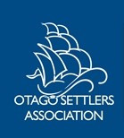 Otago Settlers Association Logo